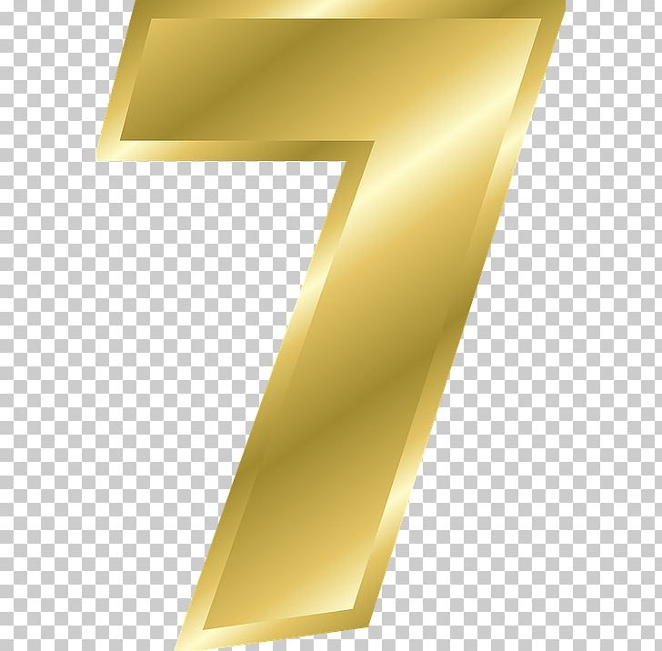 Number 7 PNG, Clipart, Angle, Blog, Delicious, Digg, Font Free PNG Download