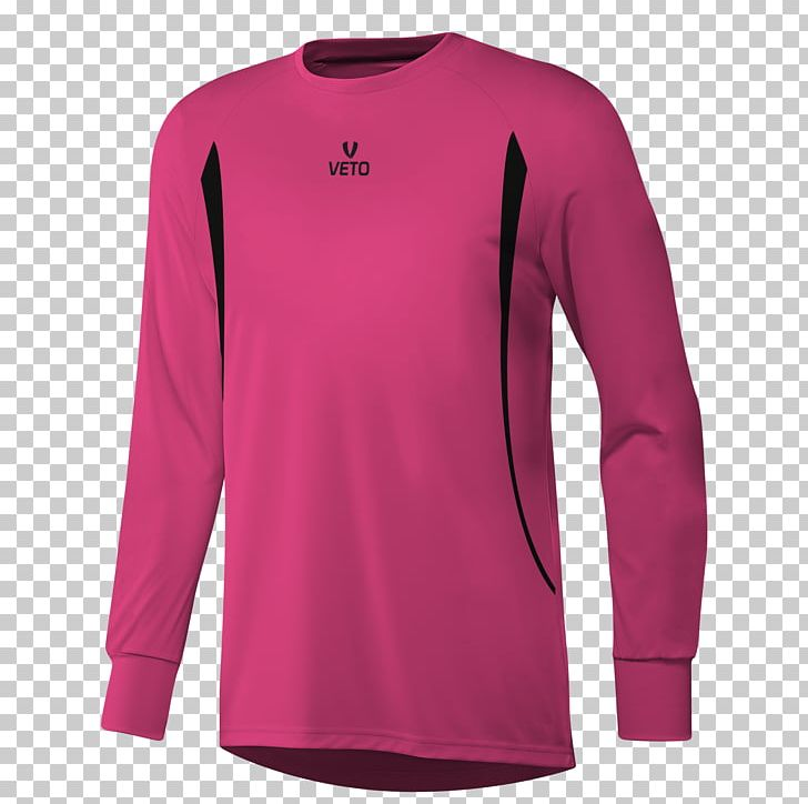 Long-sleeved T-shirt Long-sleeved T-shirt Sweater PNG, Clipart,  Free PNG Download