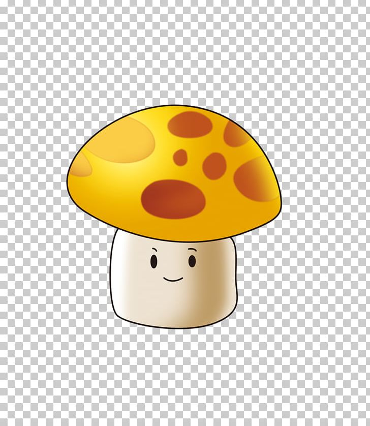картинка солнышко цветок гриб пластиковые модели
