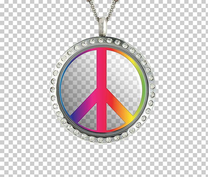 Locket Necklace Charms & Pendants Jewellery Charm Bracelet PNG, Clipart, Amp, Birthstone, Charm Bracelet, Charms, Charms Pendants Free PNG Download
