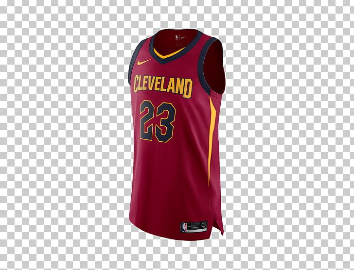 sports shoes b6033 25fc6 Cleveland Cavaliers The NBA Finals NBA Store Jersey PNG ...