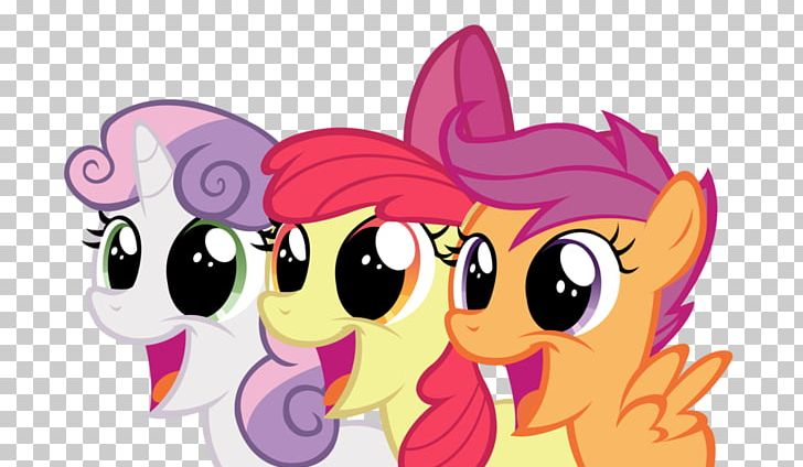 Apple Bloom Twilight Sparkle Scootaloo Rainbow Dash Applejack PNG, Clipart, Apple Bloom, Applejack, Cartoon, Cutie Mark Crusaders, Fictional Character Free PNG Download