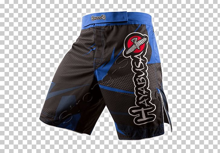 Rash Guard Mixed Martial Arts Brazilian Jiu-jitsu Grappling Shorts PNG, Clipart, Active Shorts, Bermuda Shorts, Blue, Boxing Glove, Brazilian Jiujitsu Free PNG Download
