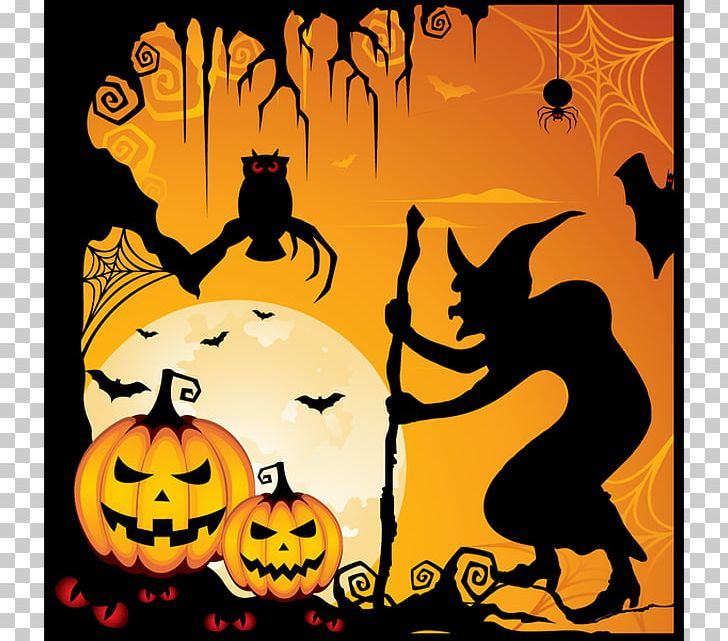 Halloween Cake Trick-or-treating Spooky PNG, Clipart, Art, Calabaza, Cartoon, Christmas, Computer Wallpaper Free PNG Download