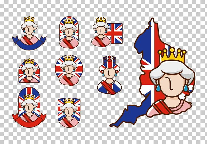 England Crown Of Queen Elizabeth The Queen Mother PNG, Clipart, Area, Cartoon, Clip Art, Crown, Elizabeth Ii Free PNG Download