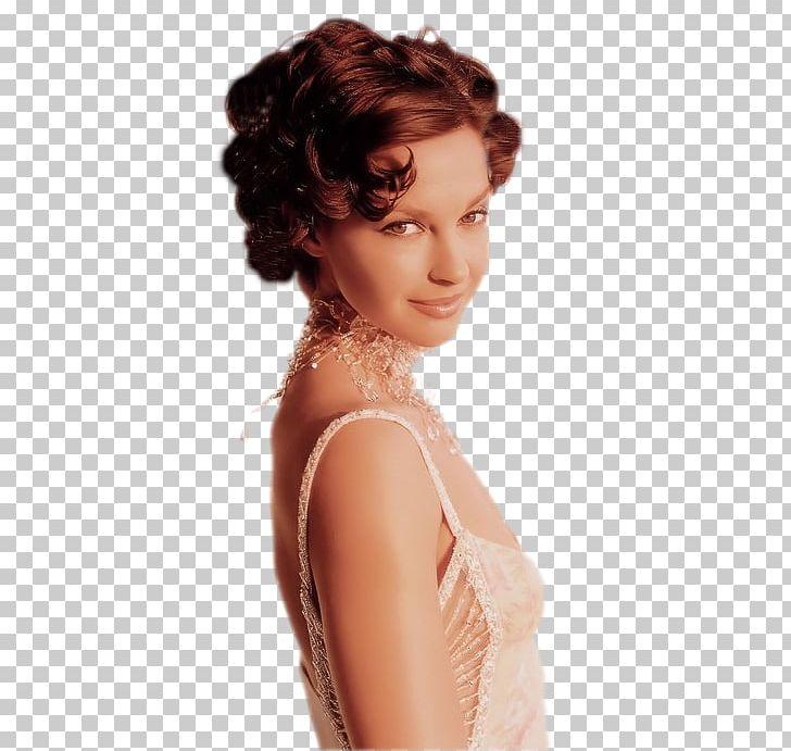 Ashley Judd Hairstyle Short Hair Model Bob Cut Png Clipart Ashley Judd Bayan Resimleri Beauty Black