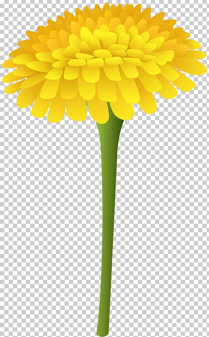 Common Dandelion Flower Computer File PNG, Clipart, Autocad Dxf, Calendula, Clip Art, Clipart, Common Dandelion Free PNG Download