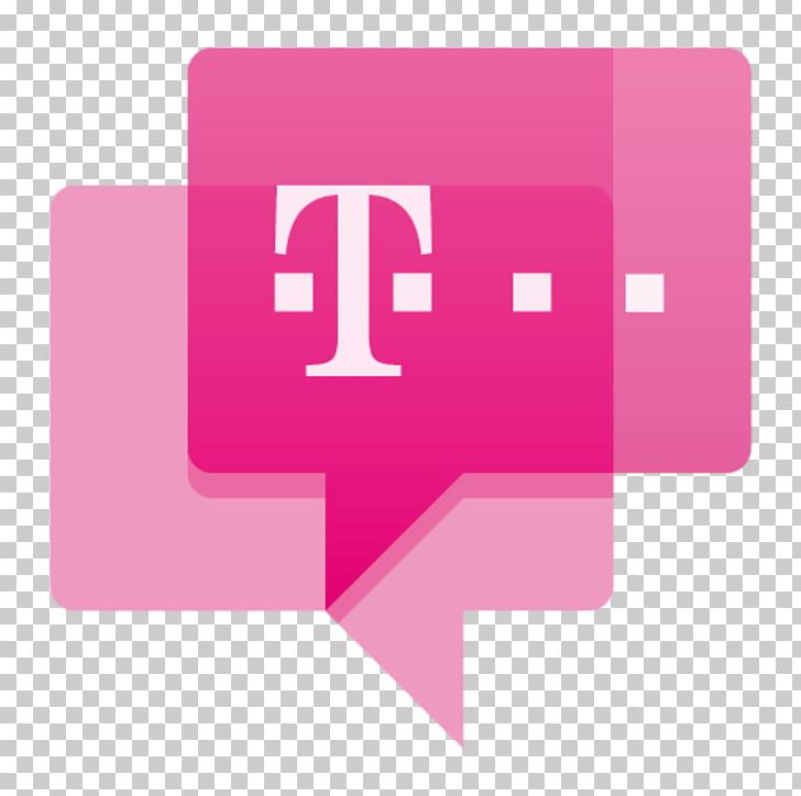 telekom download