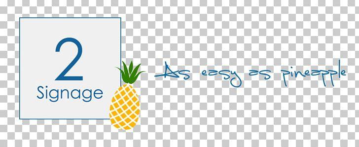 Logo Product Design Brand Font PNG, Clipart, Brand, Computer, Computer Wallpaper, Desktop Wallpaper, Digital Label Free PNG Download