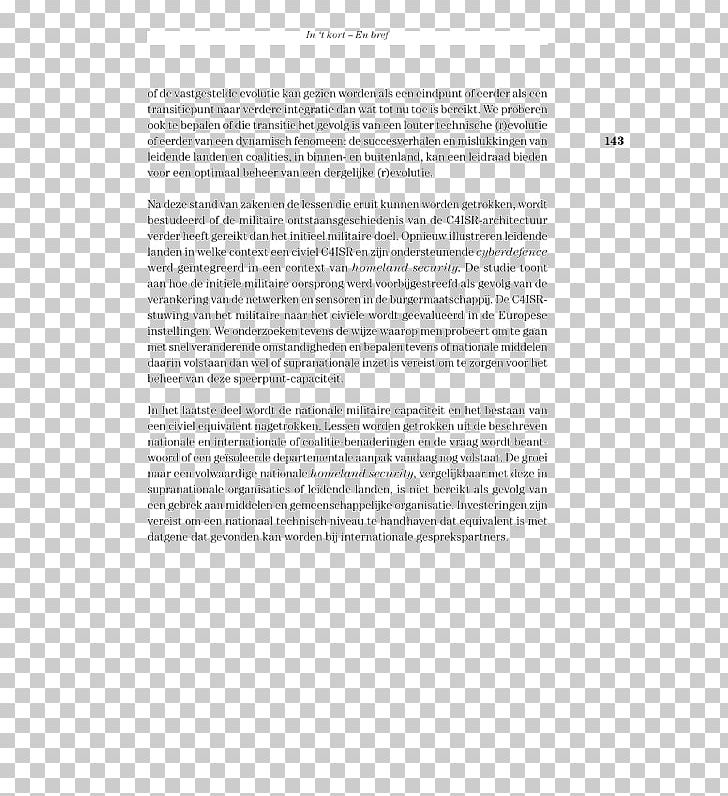 Paper Internet Document Horry Telephone Cooperative Font Png