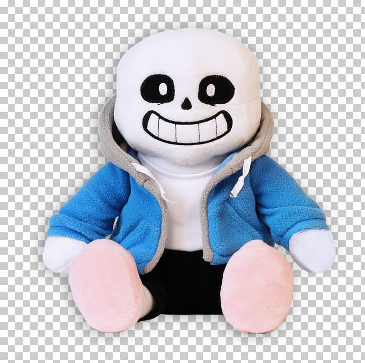 Youtube Stuffed Animals, Undertale Plush Stuffed Animals Cuddly Toys Toriel Youtube Png Clipart Five Nights At Freddys Funko