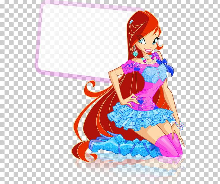 winx bloom and sky married