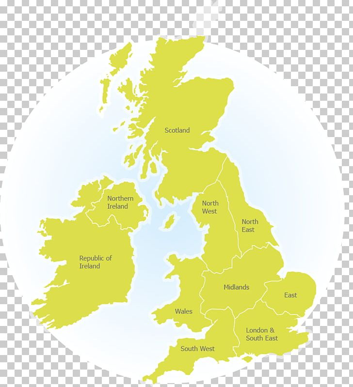 Map Of England Drawing.England British Isles Map Png Clipart Blank Map British Isles