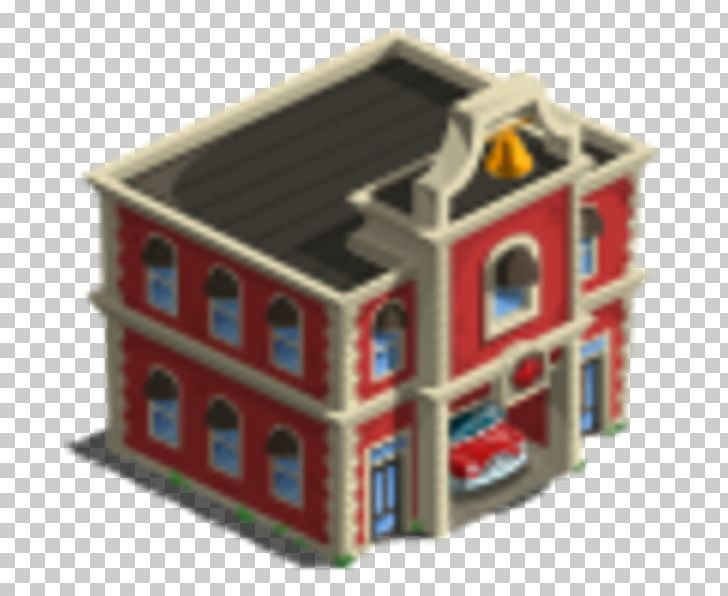 Fire Station Computer Icons Fire Department PNG, Clipart, Can Stock Photo, Cartoon, Cartoon Firehouse, Clip Art, Computer Icons Free PNG Download
