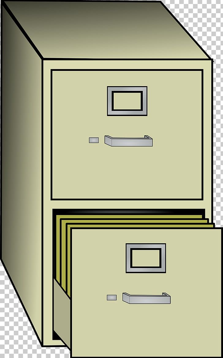 Filing Cabinet Cabinetry Png Clipart Angle Article Cabinet Cabinetry Cartoon Safe Free Png Download