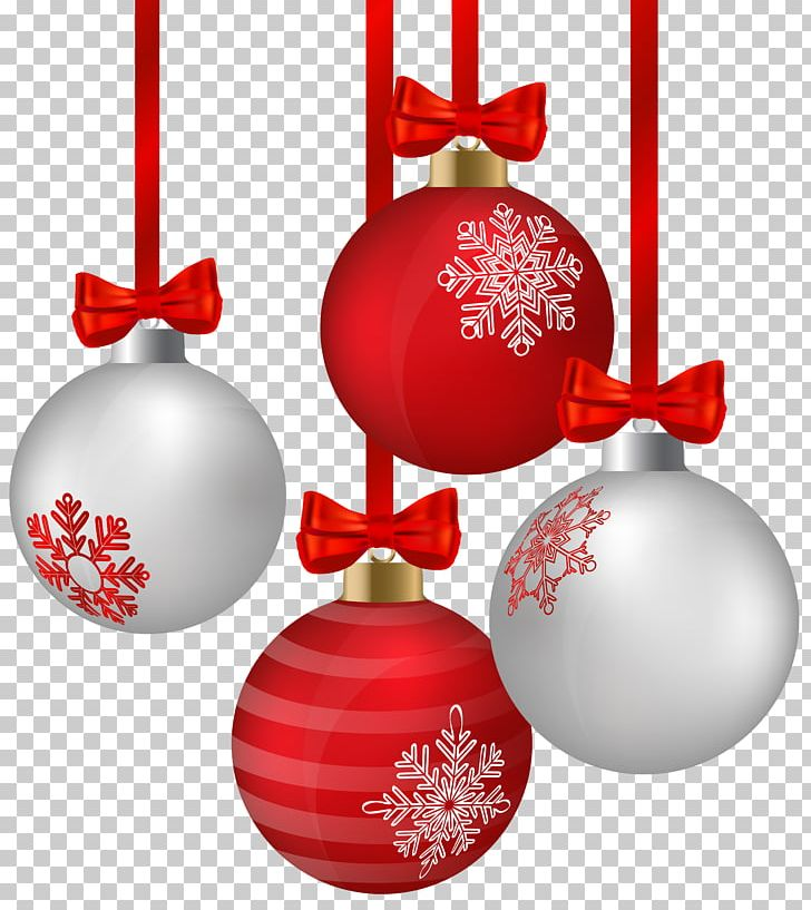 Rudolph Christmas Ornament Christmas Decoration PNG, Clipart, Can Stock Photo, Christmas, Christmas And Holiday Season, Christmas Balls, Christmas Clipart Free PNG Download