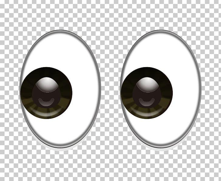 Emoji Eye Smiley Heart PNG, Clipart, Circle, Clip Art, Computer Icons, Earrings, Emoji Free PNG Download