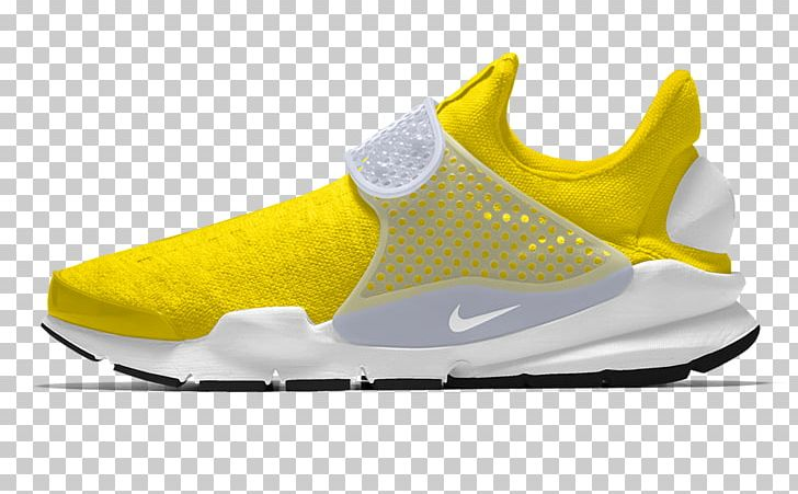 Nike Free Sneakers Shoe Sock PNG, Clipart, Adidas, Athletic Shoe, Brand, Cross Training Shoe, Footwear Free PNG Download