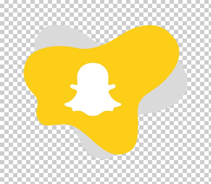 Snapchat Marketing 101 The Complete Guide To Using Snapchat