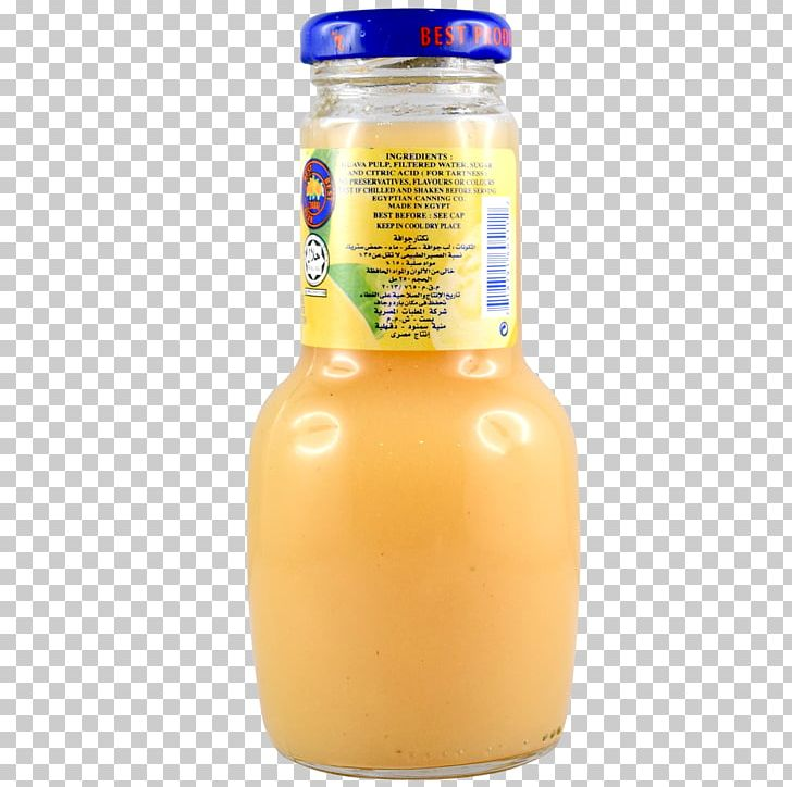 Orange Juice Orange Drink Guava Flavor PNG, Clipart, Asia