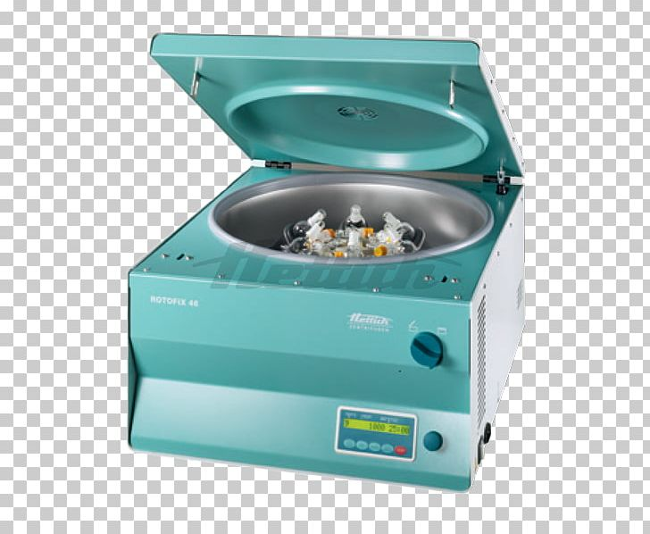 Laboratory Centrifuge Echipament De Laborator Sample PNG, Clipart, Analytical Chemistry, Centrifuga, Centrifuge, Chemical Substance, Chemistry Free PNG Download