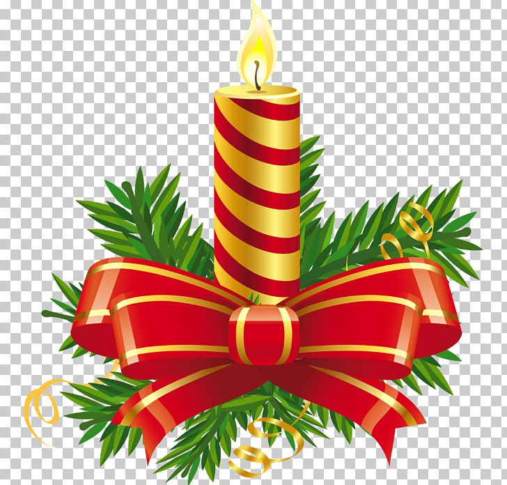 Christmas Day Clipart.Christmas Day Candle Png Clipart Christmas Christmas