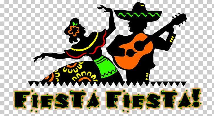 Cinco De Mayo Party Dance Mexico PNG, Clipart, Art, Artwork, Baile Folklorico, Brand, Cinco De Mayo Free PNG Download