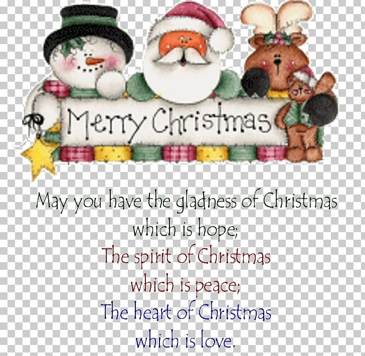 Child Christmas Poetry.Christmas Day Love The Usborne Book Of Christmas Poems