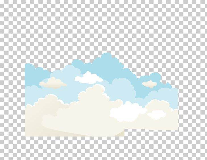 Blue Sky Cloud PNG, Clipart, Baiyun, Blue, Blue Background