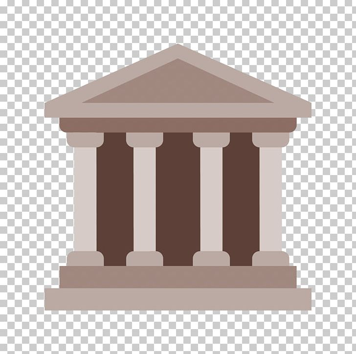 Computer Icons University PNG, Clipart, Ancient Roman Architecture, Angle, Arch, Classical Architecture, Column Free PNG Download