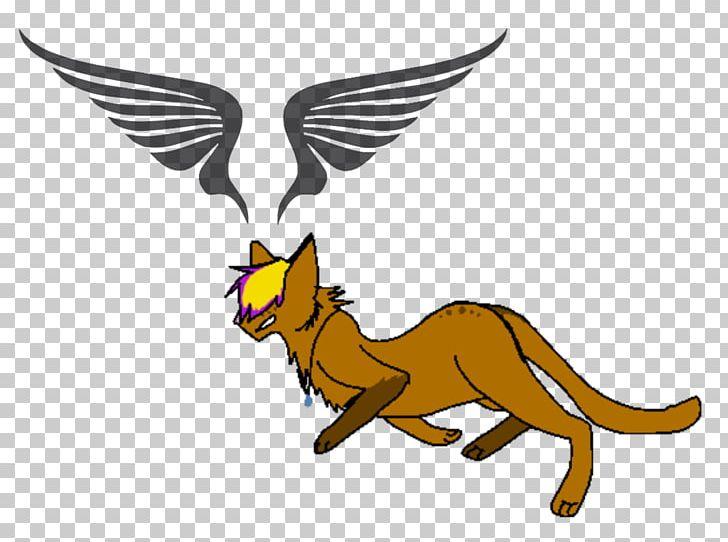 Mammal Cat Like Mammal Carnivoran PNG, Clipart, Carnivoran, Cartoon, Cat, Cat Like Mammal, Computer Icons Free PNG Download