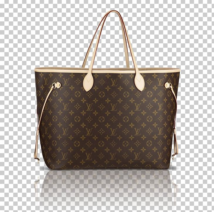 Louis Vuitton Handbag Tote Bag Fashion PNG, Clipart, Accessories, Backpack, Bag, Beige, Brand Free PNG Download