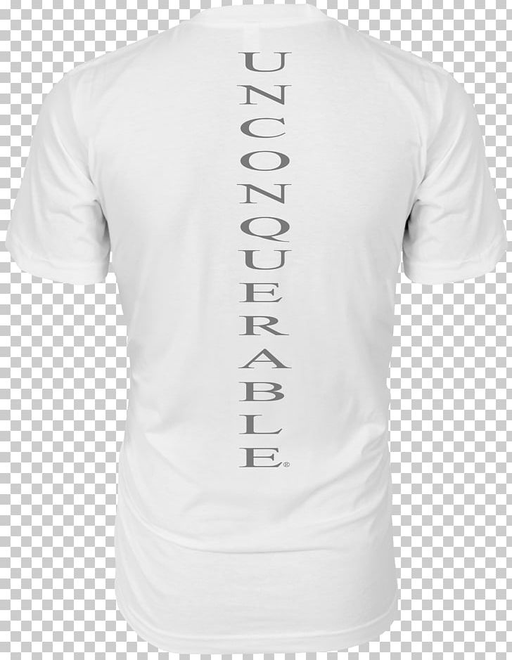 T-shirt Sleeve Clothing Collar PNG, Clipart, Active Shirt, Clothing, Collar, Cotton, Hem Free PNG Download