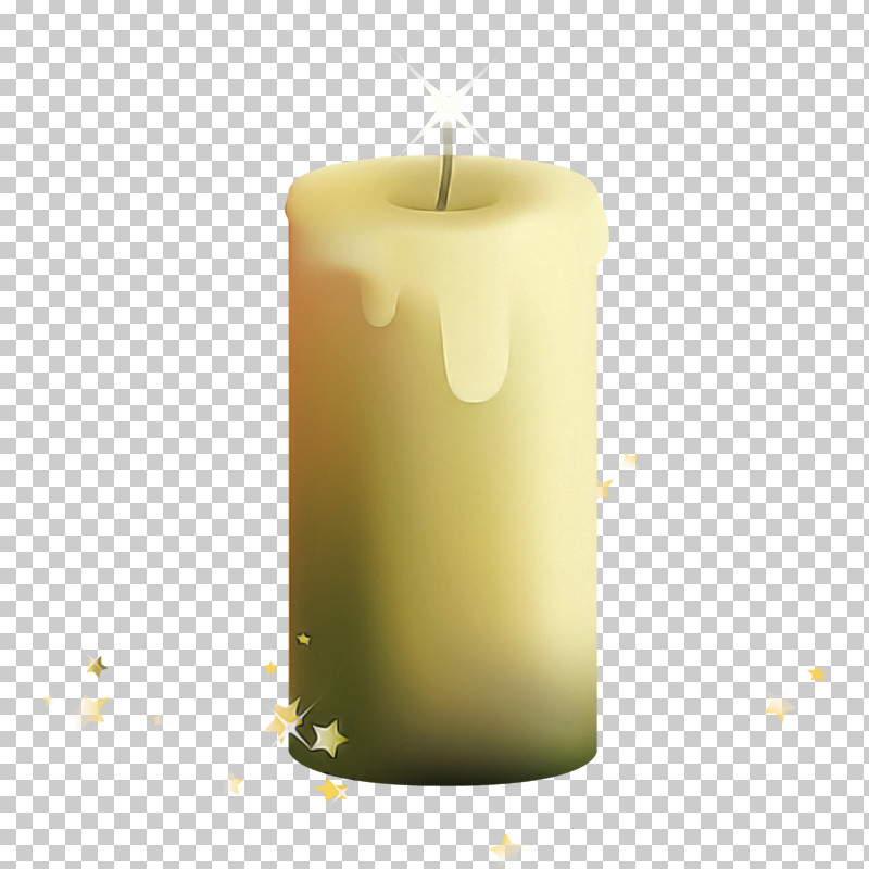 Candle Lighting Wax Cylinder Flameless Candle PNG, Clipart, Candle, Candle Holder, Cylinder, Flame, Flameless Candle Free PNG Download