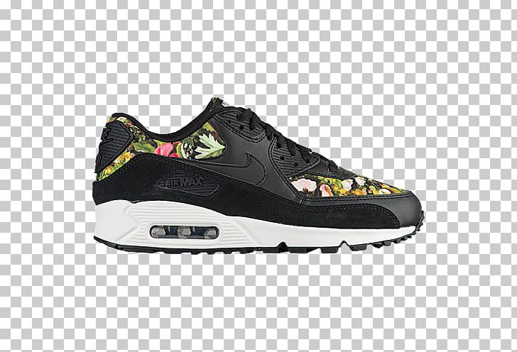 Nike Air Max 90 Wmns Nike Free Sports Shoes PNG, Clipart