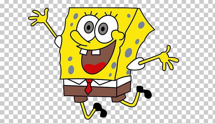 Patrick Star Sandy Cheeks Mr  Krabs Bikini Bottom Child PNG, Clipart