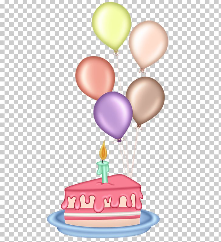 Strange Birthday Cake Cupcake Balloon Png Clipart Anniversary Balloon Funny Birthday Cards Online Alyptdamsfinfo