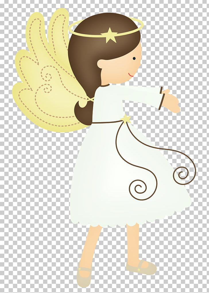 Angel First Communion Eucharist Baptism PNG, Clipart, Angel, Art, Baptism, Cartoon, Catholicism Free PNG Download