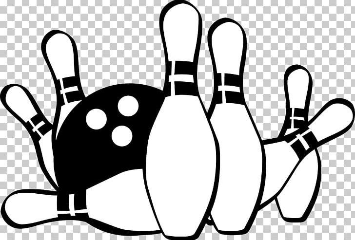 Split Bowling Pins bowling-Center Bowling-Liga - Bowling png herunterladen  - 500*500 - Kostenlos transparent Bowling Pin png Herunterladen.