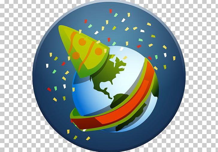 Circle PNG, Clipart, Circle, Education Science Free PNG Download