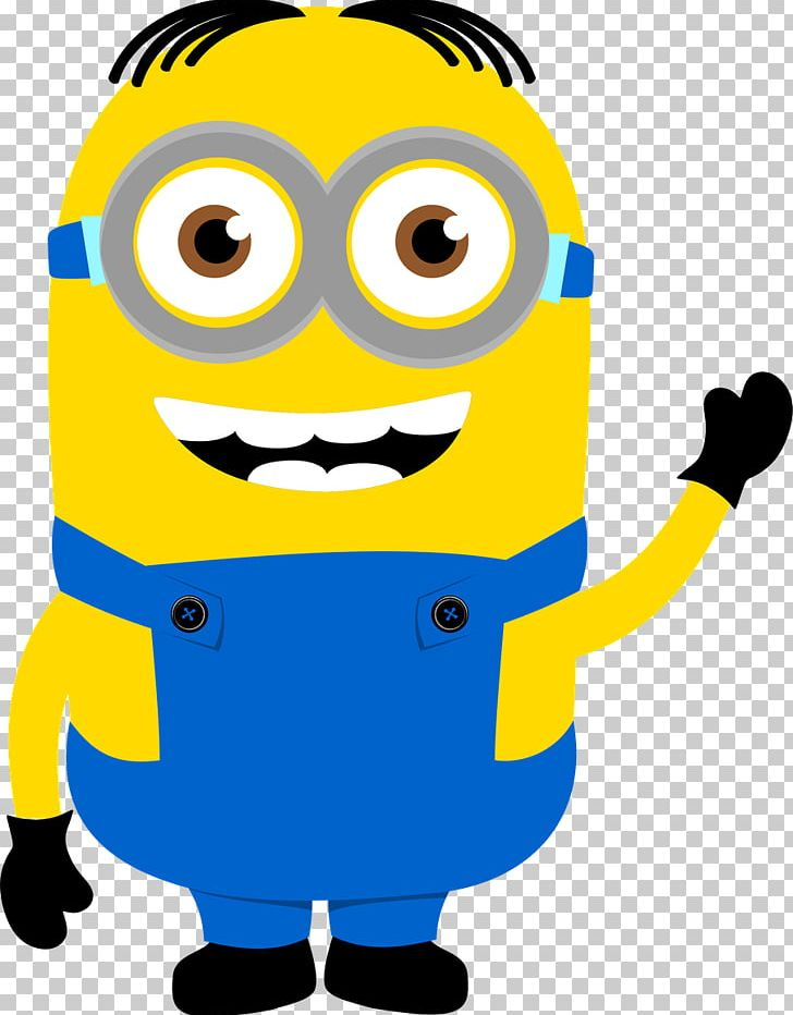 Minions Youtube Bob The Minion Png Clipart Birthday Bob