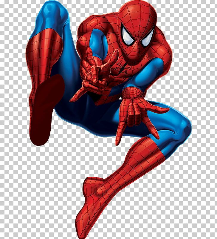 Spider-Man Film Series Green Goblin Iron Man PNG, Clipart, Action Figure, Amazing Spiderman, Electric Blue, Fictional Character, Film Free PNG Download