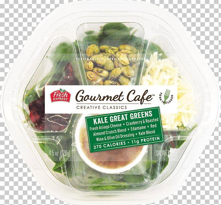 Vegetarian Cuisine Leaf Vegetable Recipe Dish Food PNG, Clipart, Dish, Food, Fresh Salad, La Quinta Inns Suites, Leaf Vegetable Free PNG Download