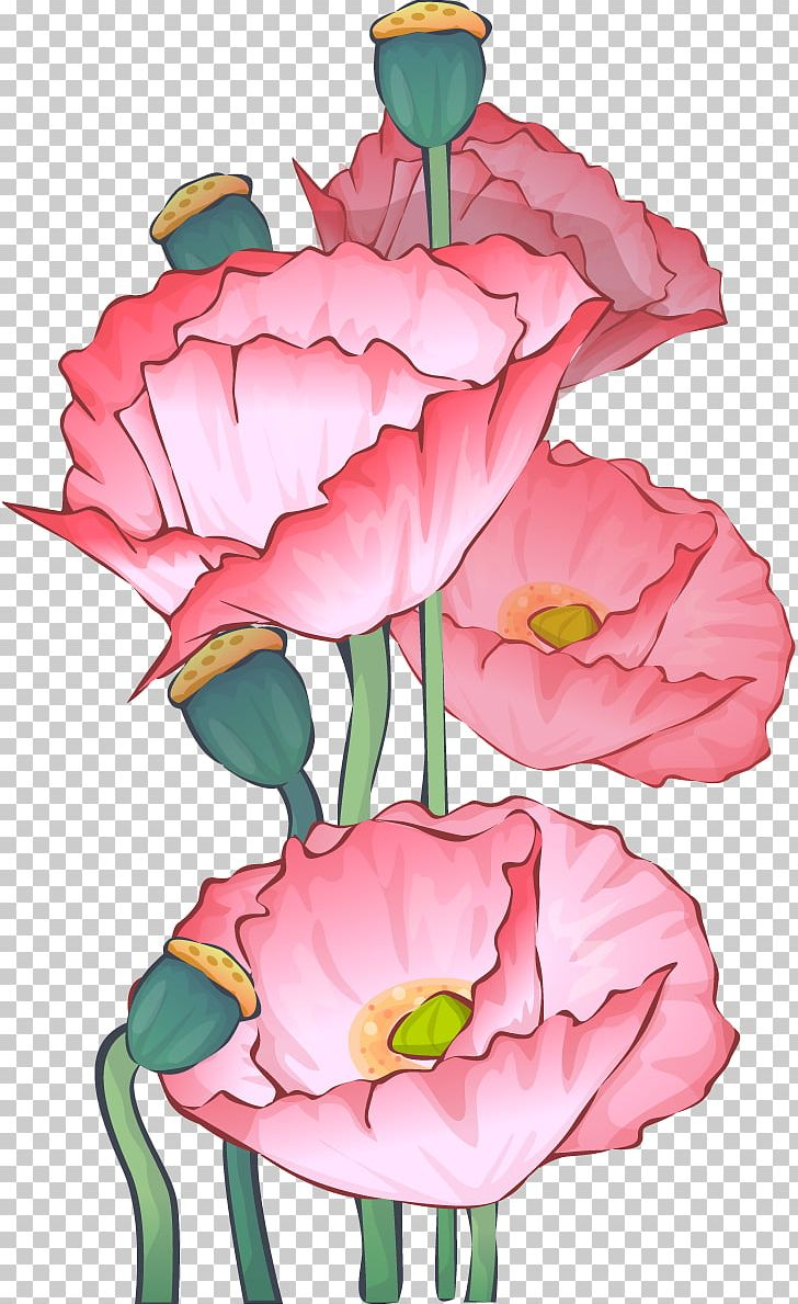 Art Paper Watercolor Painting Png Clipart Art Chinoiserie Cut