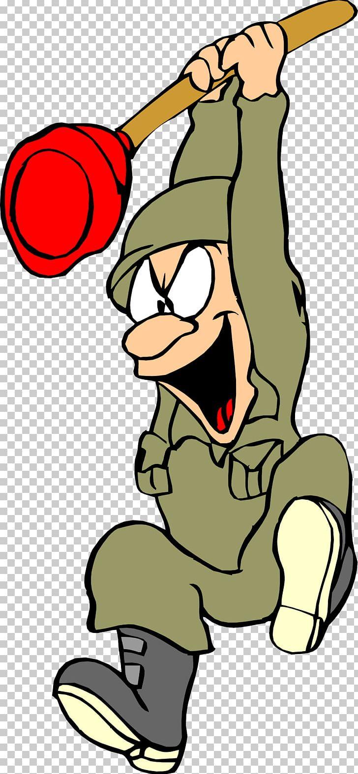 GIF Military Cartoon PNG, Clipart, Animation, Anime, Area