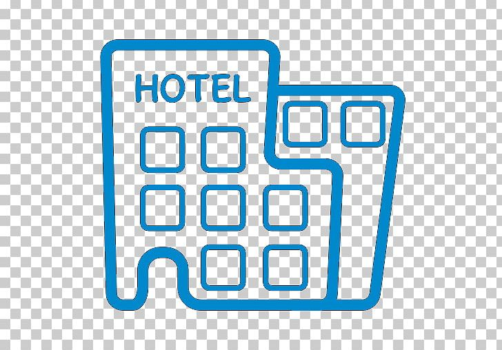 Hotel Computer Icons Resort PNG, Clipart, Accommodation, Area, Backpacker Hostel, Brand, Building Free PNG Download