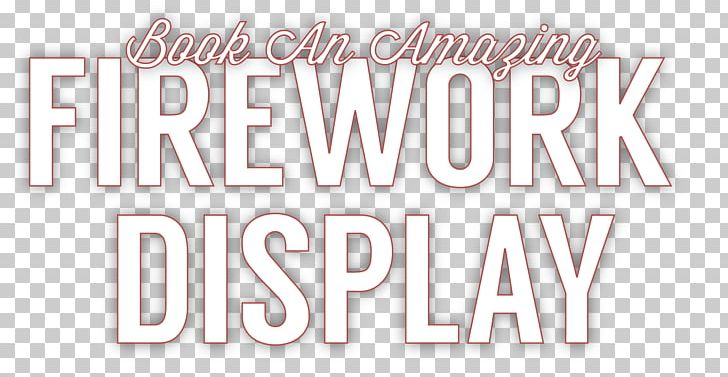 Logo Brand Font PNG, Clipart, Brand, Fireworks Display, Joint, Logo, Others Free PNG Download