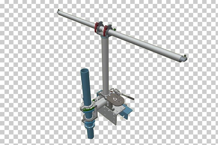 Pipe Line Angle Tool Machine PNG, Clipart, Angle, Art, Hardware, Line, Machine Free PNG Download