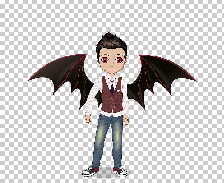 Legendary Creature Figurine Supernatural Animated Cartoon PNG, Clipart, Animated Cartoon, Cartoon, Fictional Character, Fictional Characters, Figurine Free PNG Download