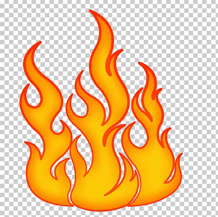 Flame Wind Turbine Syndrome Fire Drawing PNG, Clipart, Artwork, Drawing, Fictional Character, Fire, Fire Letter Free PNG Download